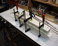 Name: P4021167.jpg