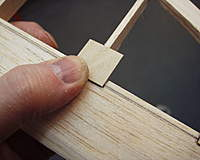 Name: P4021179.jpg