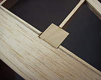 Name: P4021182.jpg