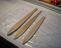 Name: P4031189.jpg