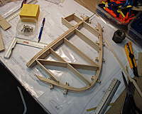 Name: P4031202.jpg