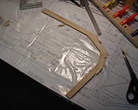 Name: P4031195.jpg