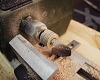 Name: P4051224.jpg