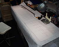 Name: P4051243.jpg