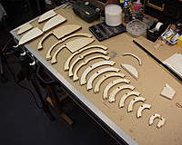 Name: P4071262.jpg