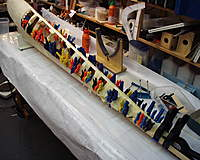 Name: P4101298.jpg