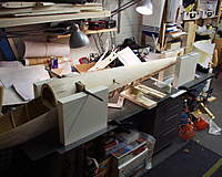 Name: P4181347.jpg