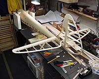 Name: P4181367.jpg