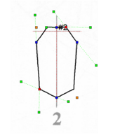 Name: scr-gabriel.png