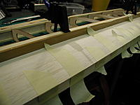 Name: P1010095.jpg