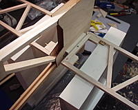 Name: P6262844.jpg
