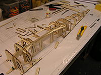 Name: P1013070.jpg