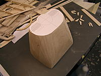 Name: P2043152.jpg