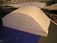 Name: P1013225.jpg