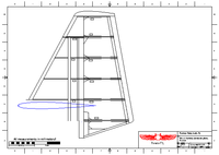 Name: 103-05 A1 Rudder 01.PNG