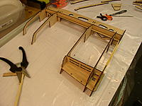 Name: P1010018.jpg
