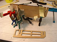Name: P1010027.jpg