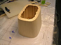 Name: P1010096.jpg