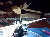 Name: FlybarOnCopter.jpg Views: 160 Size: 152.3 KB Description:
