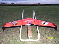 Name: 100_5382.jpg Views: 124 Size: 299.1 KB Description: Ritewing Demon.  Everyone needs one as every flight is an adventure.