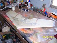 Name: 100_5559.jpg