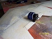 Name: 100_5561.jpg