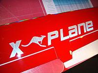 Name: thumb-DSC01584[1].jpg Views: 395 Size: 8.2 KB Description: Another X Plane enthusiast exists down under???