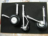 Name: Sea hewk landing gear .jpg