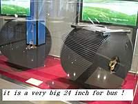 Name: SANY0644.JPG Views: 86 Size: 62.5 KB Description: