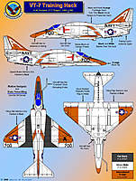 Name: A-4E_VT-7-Decal-Inst.jpg