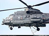 Name: HKGFS SUPER PUMA.jpg