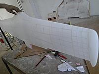 Name: 2012-01-01 10.52.39.jpg Views: 70 Size: 116.6 KB Description: