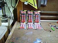 Name: welders.jpg
