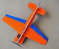 Name: 3D-Hawk-Bottom.jpg Views: 127 Size: 126.3 KB Description: AZAerobat's 3D-Hawk Bottom