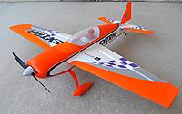 Name: Parkzone Extra 300.jpg