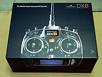Name: DX8-01.jpg
