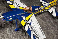 Name: 3DHS 48 Edge 540.jpg