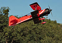 Name: Dynam Pitts Biplane.jpg