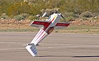 Name: AJ Laser 01.jpg Views: 899 Size: 301.0 KB Description: Andrew Jesky Laser 230z at the Arizona Electric Fest 2014