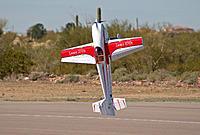 Name: AJ Laser 02.jpg Views: 877 Size: 267.0 KB Description: Andrew Jesky Laser 230z at the Arizona Electric Fest 2014