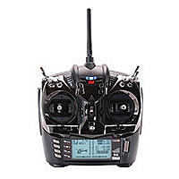 Name: JR XG 8 transmitter.jpg Views: 138 Size: 7.2 KB Description:
