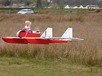 Name: Flying Saucy Flight 67.jpg Views: 61 Size: 480.9 KB Description: