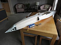 Name: IMG_1594.JPG
