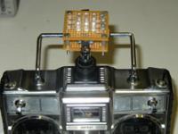 Name: transmitter.jpg Views: 2223 Size: 18.5 KB Description: