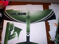 Name: a_100_5867.jpg