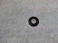 Name: 20121002_125800.jpg Views: 367 Size: 217.0 KB Description: making the first motor mount