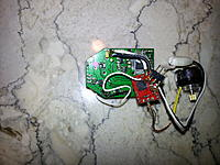 Name: 20121002_192817.jpg Views: 669 Size: 210.6 KB Description: new BLHeli flash stick hookup points