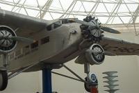 Name: ford tri motor2.jpg Views: 1339 Size: 76.6 KB Description: