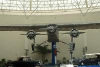 Name: ford tri motor5.jpg Views: 1296 Size: 81.5 KB Description: