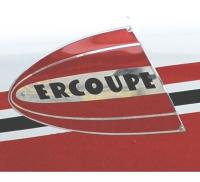 Name: ercoupe.JPG